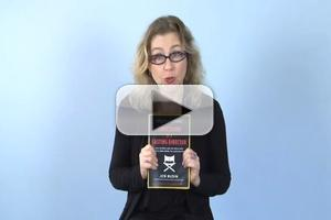 STAGE TUBE: Exclusive Look at Jen Rudin's Technology Tips from CONFESSIONS OF A CASTING DIRECTOR, Available Now!
