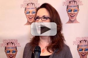 BWW TV: Meet the Company of CRAVING FOR TRAVEL!