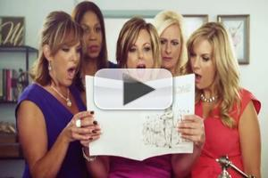 TV: Watch Sneak Peek for Season 4 of DANCE MOMS