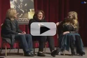 VIDEO: Meryl Streep, Margo Martindale & Abigail Breslin on Bringing AUGUST: OSAGE COUNTY to the Big Screen