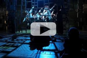 13 in 30: Video Highlights from 2013- MATILDA