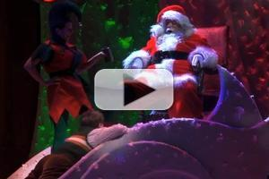 13 in 30: Video Highlights from 2013- A CHRISTMAS STORY
