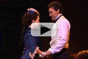 13 in 30: Video Highlights from 2013- A GENTLEMAN'S GUIDE TO LOVE AND MURDER