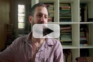 STAGE TUBE: Behind the Scenes with Off-Broadway's THE CLEARING