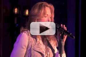 MEGA STAGE TUBE: Carolee Carmello, Ben Platt & More Sing Maltby & Shire at 54 Below