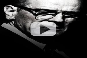 New Promo For Bryan Cranston In ALL THE WAY