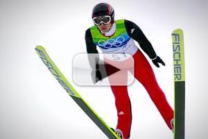 VIDEOS: NBC Releases New 2014 Sochi Olympics Featurettes