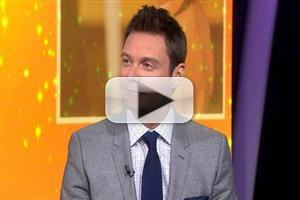 VIDEO: Ryan Seacrest Says 'Not a Chance' He'd Ever Quit AMERICAN IDOL