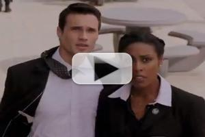 VIDEO: Sneak Peek - 'Seeds' Episode of ABC's MARVEL'S AGENTS OF S.H.I.E.L.D