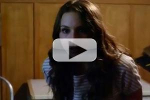 VIDEO: Sneak Peek - 'Love ShAck, Baby' Episode of PRETTY LITTLE LIARS