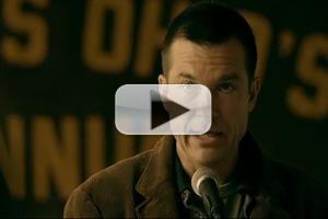VIDEO: First Look - Jason Bateman in New Subversive Comedy BAD WORDS
