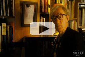 VIDEO: New Trailer for John Turturro's FADING GIGOLO, Starring Woody Allen