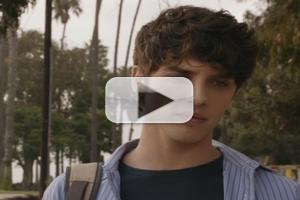 VIDEO: Watch Recap of First Half of ABC Family's THE FOSTERS Prior to Series Return