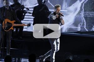 VIDEO: Watch OneRepublic, Sara Bareilles, Brad Paisley Perform at PEOPLE'S CHOICE