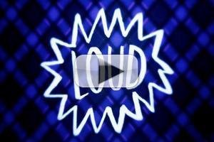 BWW TV Exclusive: Celebrating MATILDA's Grammy Nominated Score- 'Loud' Music Video!