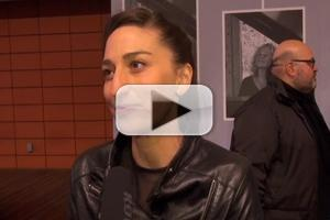 BWW TV: Sara Bareilles, Phil Collins and More Talk Carole King on the BEAUTIFUL Red Carpet!