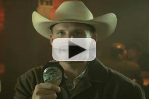 VIDEO: Sneak Peek - Final Season of ROB DYRDEK'S FANTASY FACTORY