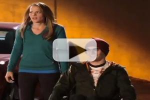 VIDEO: 'Your Body is a Battleground' on Next SWITCHED AT BIRTH