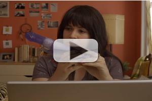 VIDEO: Sneak Peek - Comedy Central's New Digital Series BROAD CITY