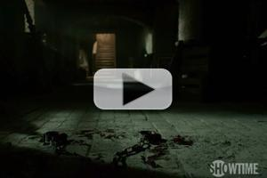 VIDEO: New Teaser for Showtime's PENNY DREADFUL