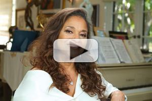 VIDEO: Sneak Peek - Debbie Allen to Talk Family, Dance Career on OPRAH: WHERE ARE THEY NOW?