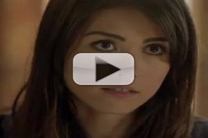 VIDEO: Sneak Peek - 'Apres Moi, Le Deluge' Episode of THE ORIGINALS