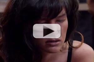 VIDEO: First Look - TV Spot for Horror Thriller NURSE 3D
