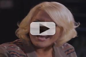 VIDEO: Sneak Peek - A&E's New Series CRAZY HEARTS: NASHVILLE, Premiering Tonight