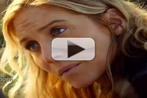 VIDEO: Sneak Peek - 'Captain Trips' Episode of NBC's REVOLUTION