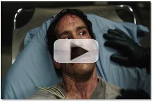 VIDEO: Sneak Peek - '274' Episode of Syfy's HELIX