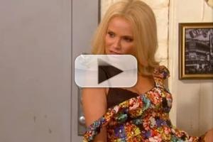 VIDEO: First Look - Kristin Chenoweth Guest Stars on TV Land's KIRSTIE, 1/22
