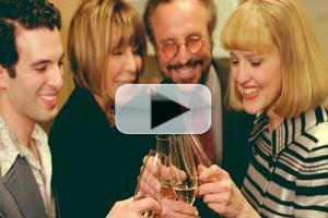 BWW TV: Behind the Scenes of BEAUTIFUL's Opening Night!
