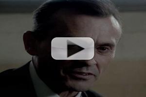 VIDEO: Sneak Peek - Tonight's Episode of CBS's HAWAII FIVE-O