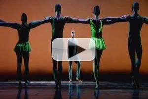 STAGE TUBE: Sneak Peek at Dance Theatre of Harlem's MLK Celebration