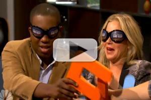 VIDEO: Sneak Peek - New Season of NBC's HOLLYWOOD GAME NIGHT, Premiering Tonight
