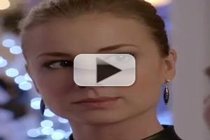 VIDEO: Sneak Peek - 'Payback' Episode of ABC's REVENGE