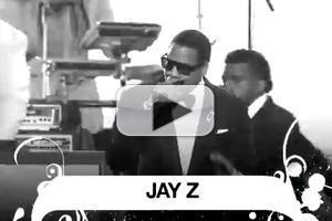 VIDEO: Beyonce, Jay-Z Join GRAMMY AWARDS Performance Line-Up!