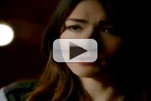 VIDEO: Sneak Peek - 'Dance Back from the Grave' on Next THE ORIGINALS