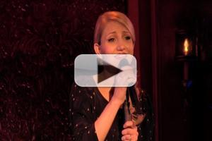 BWW TV: Annaleigh Ashford, Brenda Braxton & More Sing from Upcoming 54 Below Shows!