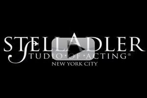 STAGE TUBE: An Inside Look at the Stella Adler Studio of Acting