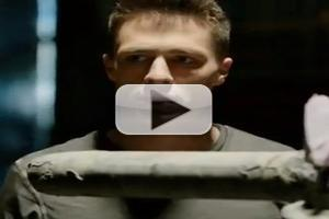 VIDEO: Sneak Peek - 'Tremors' Episode of The CW's ARROW