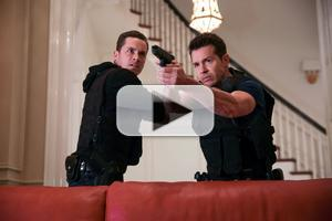 VIDEO: Sneak Peek - 'Now is Always Temporary' on NBC's CHICAGO P.D.
