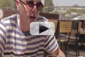 VIDEO: Episode 8: 'Rehearsal' - WHAT I BECAME - THE STORY OF FUNERAL: A MUSICAL Docu-Web Series