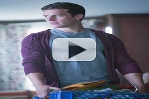 VIDEO: Sneak Peek - Jonathan Groff Stars in New Episode of HBO's LOOKING