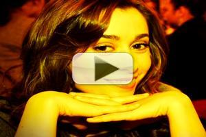 VIDEO: First Look - Cristin Milioti Featured in Special 200th HIMYM Opening Sequence