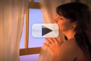STAGE TUBE: Behind the Scenes of THE BRIDGES OF MADISON COUNTY's Commercial Shoot!