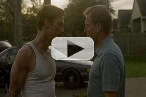 VIDEO: New 'Lawn' Clip from HBO'S TRUE DETECTIVE, Episode 3