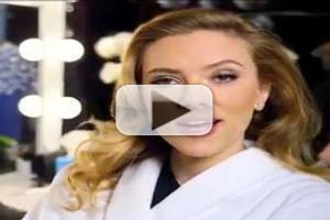 VIDEO: First Look - Scarlett Johansson Stars in Sexy Super Bowl Ad!