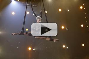 VIDEO: Performance Highlights - Pink, Katy Perry & More Rock Out at GRAMMY AWARDS!