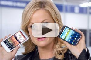 VIDEO: First Look - CBS's SUPER BOWL'S GREATEST COMMERCIALS 2014